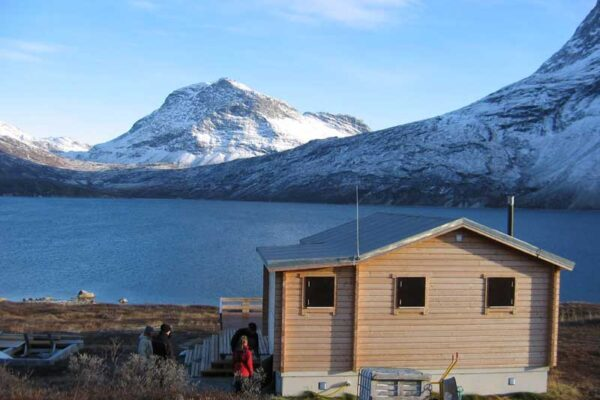 Traehuse-Groenland-017