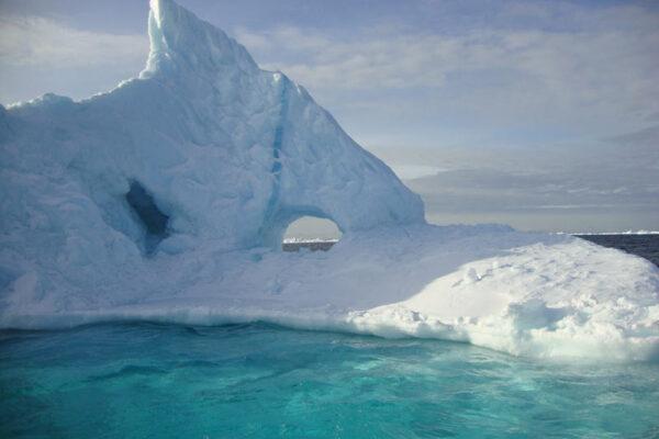 Traehuse-Groenland-019