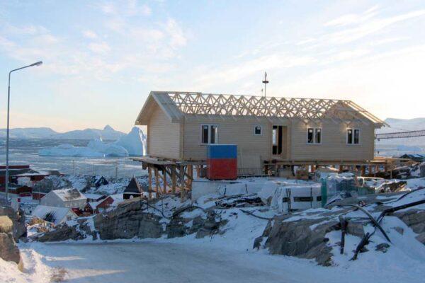 Traehuse-Groenland-021