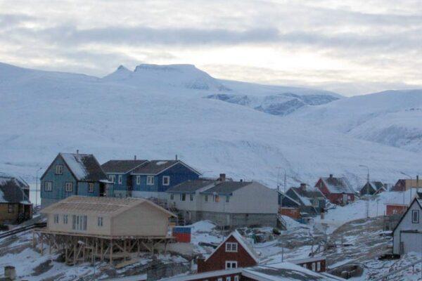 Traehuse-Groenland-022