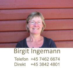 02-BirgitIngemann-de