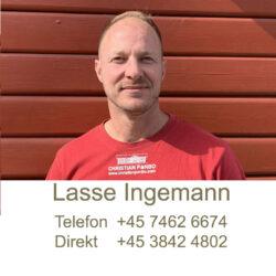 03-LasseUekermann-de-2019