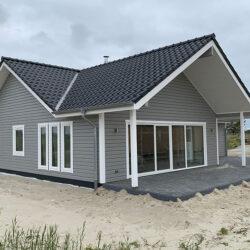 Wangerland-004