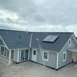 Wangerland-005
