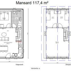 Haus-m-Mansardendach-Grundriss-a