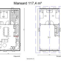 Haus-m-Mansardendach-Grundriss-b
