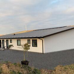 Haus-mit-Pultdach-003