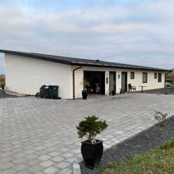Haus-mit-Pultdach-005