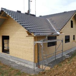 Holzhaus-005