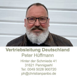 10-Peter-Huffmann2021